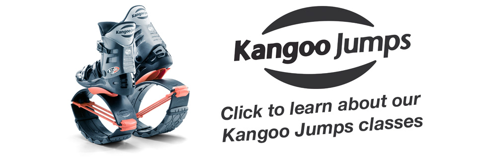 Kangoo Club's of North America and Indiana